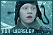 Harry Potter: Weasley, Ron:
