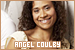 Coulby, Angel: